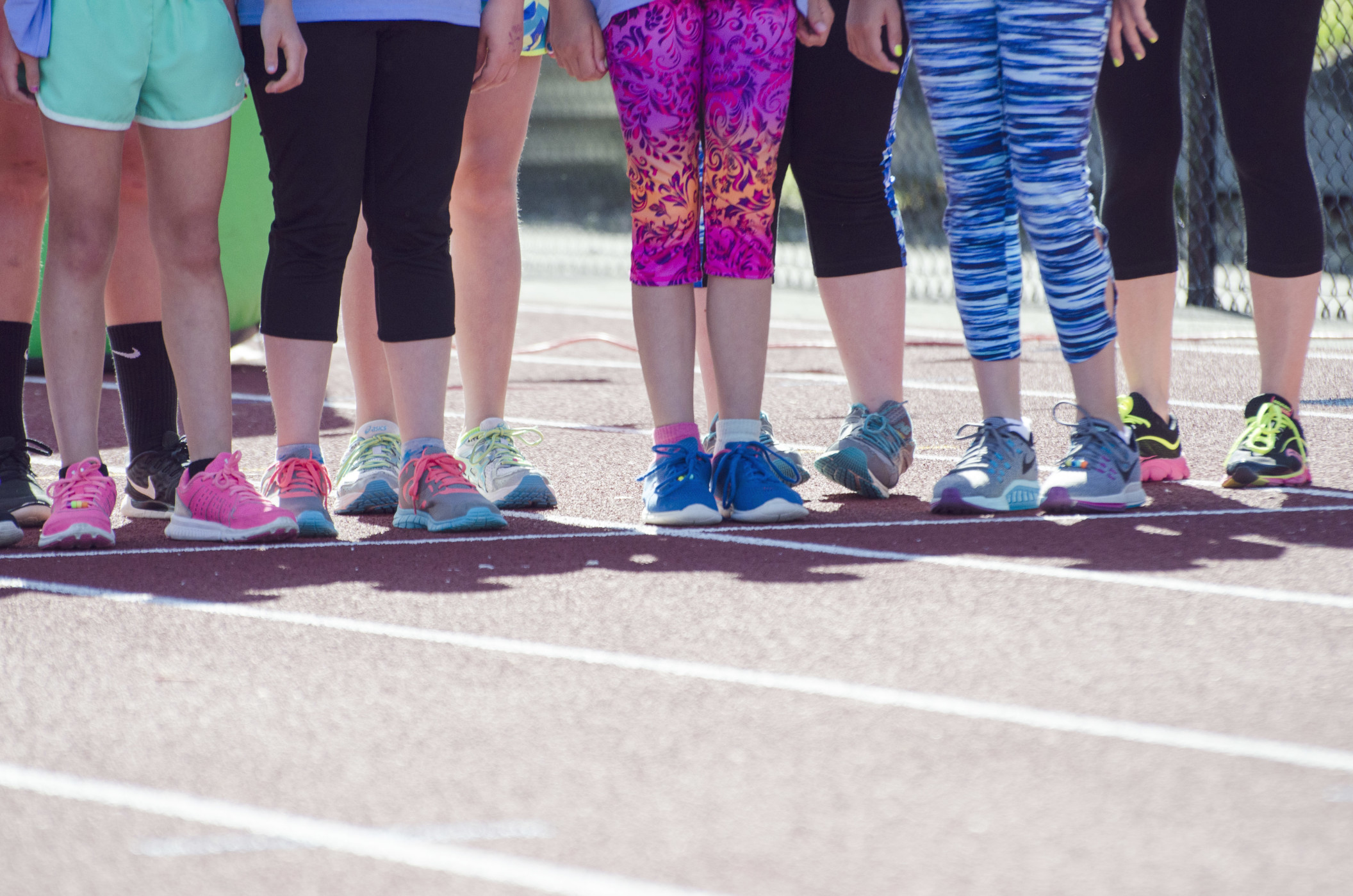 6 Helpful Tools for Organising a Fun Run for Charity - Eventbrite