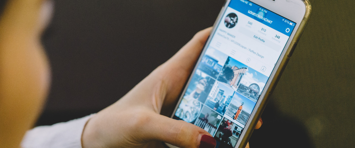 Should you use social influencers to promote your event?