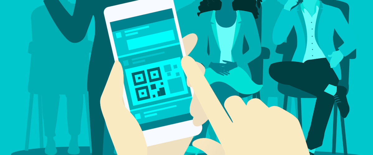 How gamification can personalise conference and exhibition events at scale