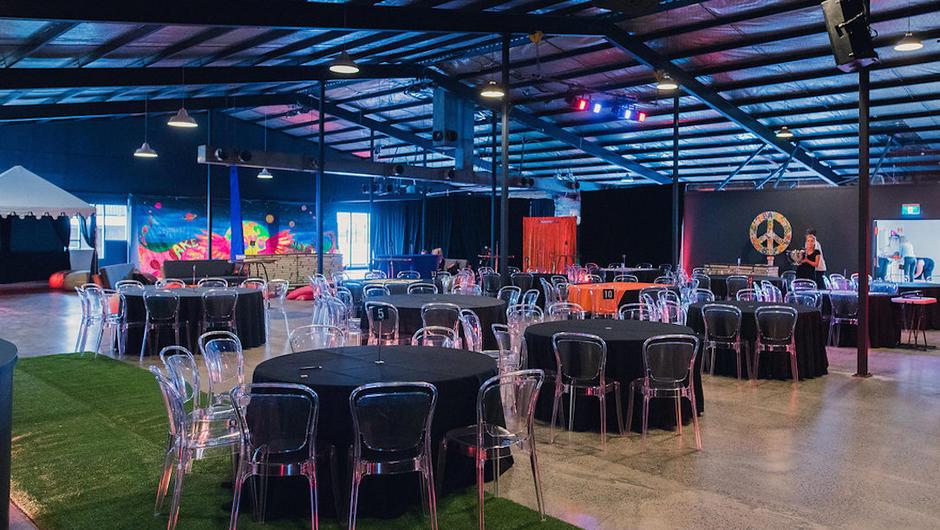 10 Top Event Venues in Auckland – Eventbrite New Zealand Blog