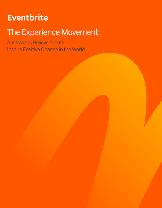 The Experience Movement