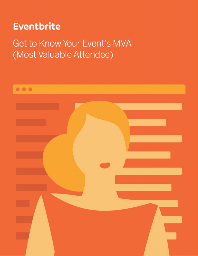 most-valuable-attendee-cover-791×1024