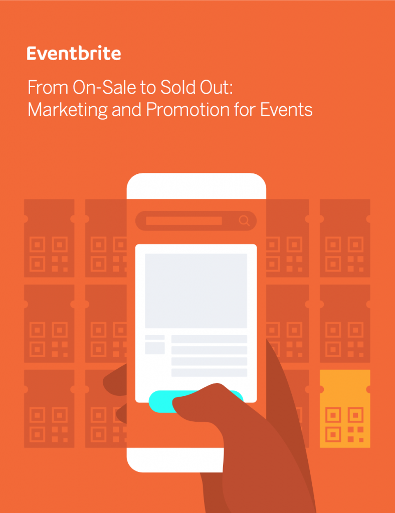marketing-for-events-cover-788×1024