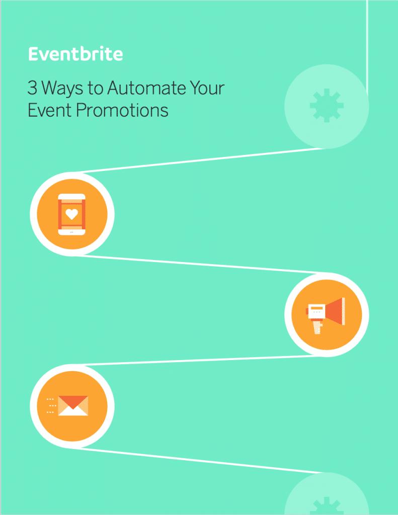 automate-event-promo-cover-791×1024