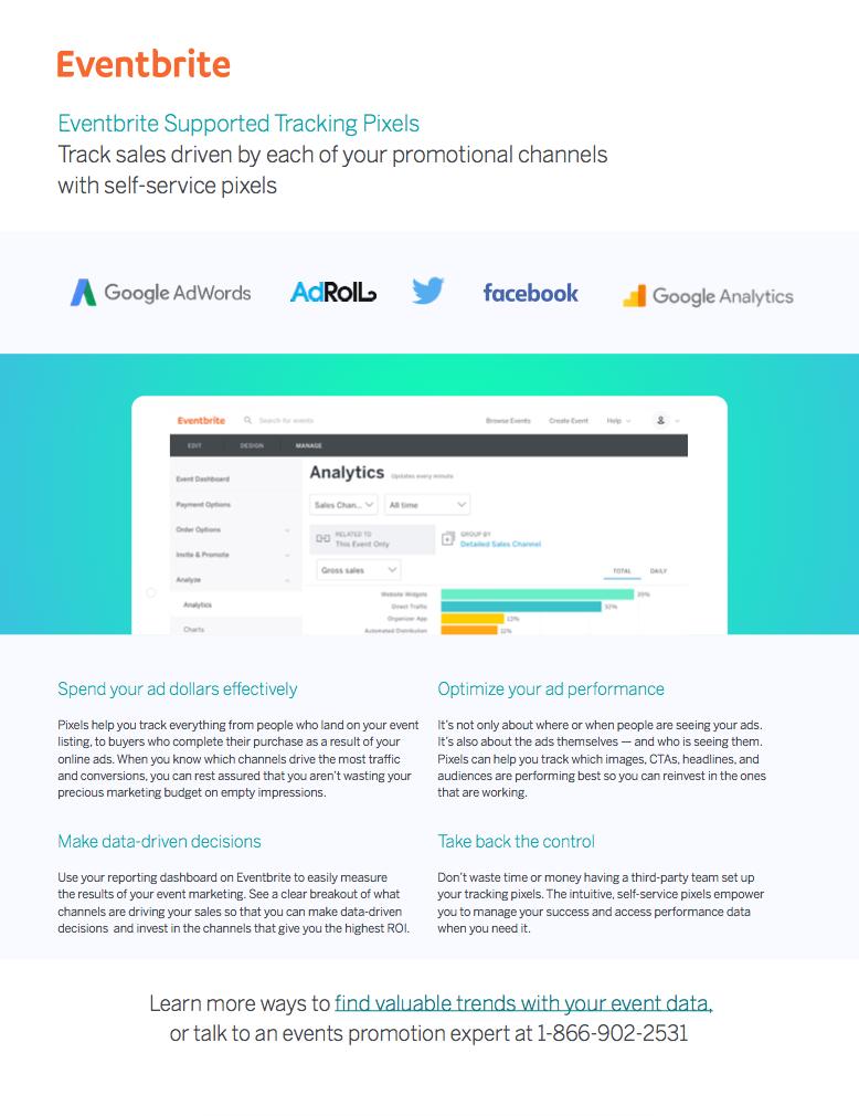 Marketing-Tracking-Pixels