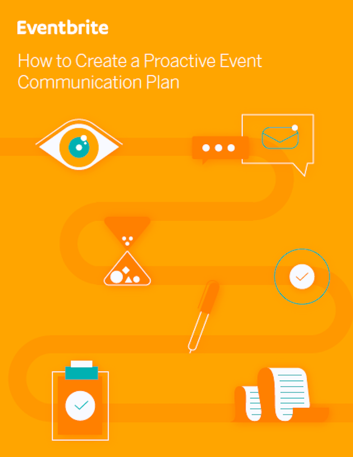 How to Create a Proactive Communication Plan