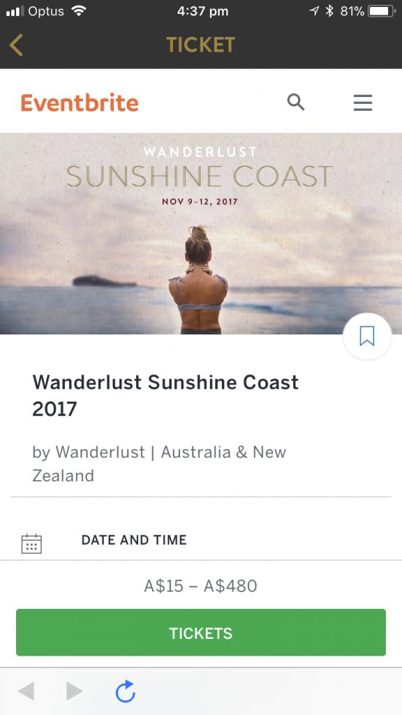 Dating sites for wanderlust