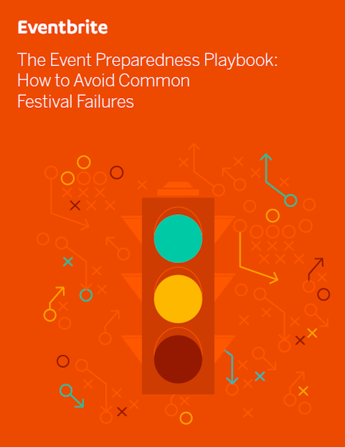 The Event Preparedness Playbook: How to Avoid Common Festival Failures