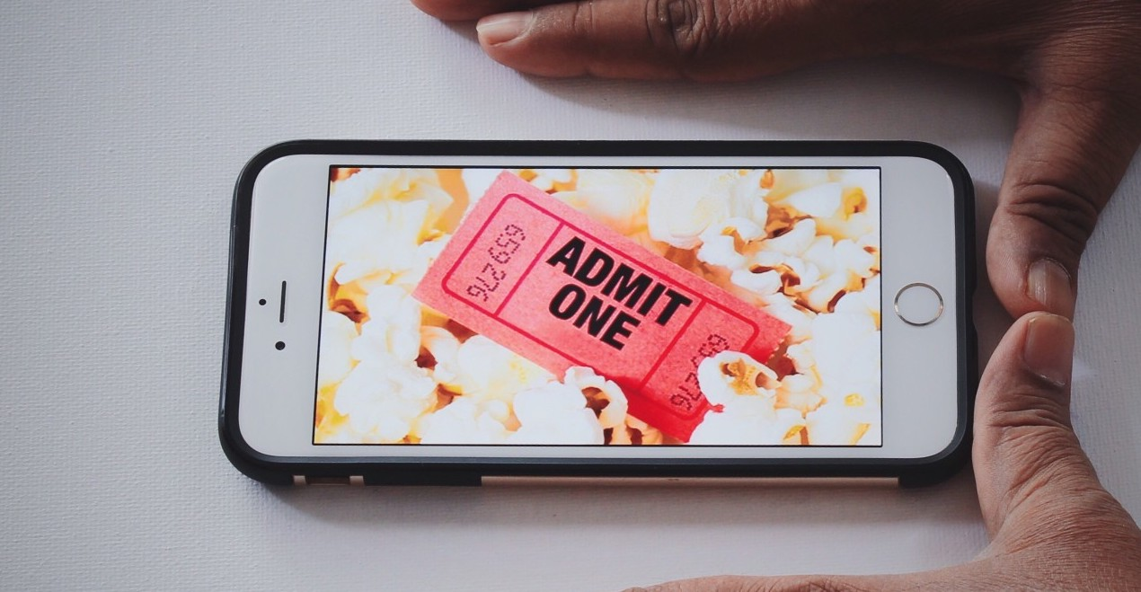 How to Boost Ticket Sales in 2018 with Event Distribution