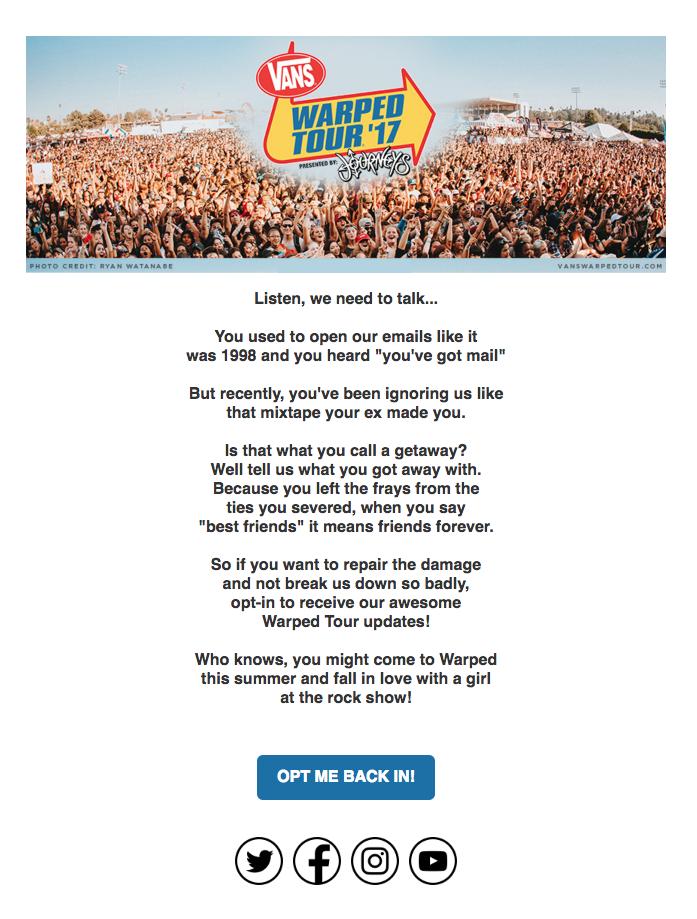 event-email-vans-warped-tour