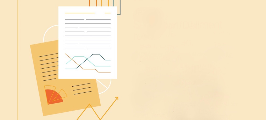 How to Make Your Event Manager Resume Stand Out - Eventbrite