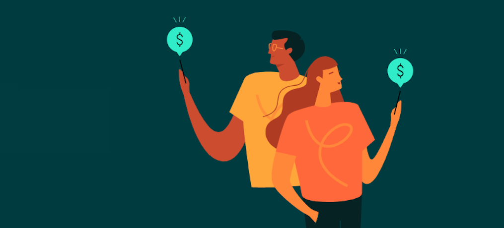 3 Lessons From Resourceful Event Marketers
