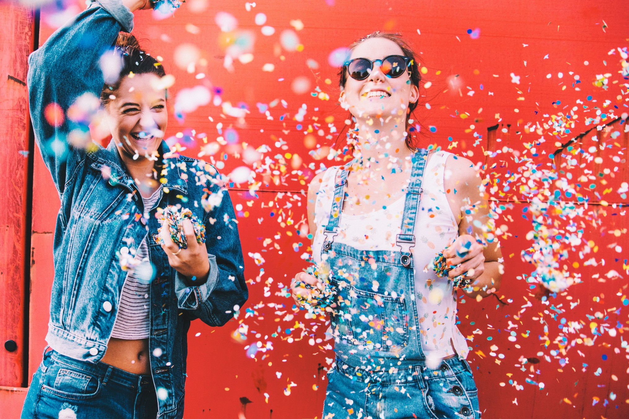 30 Unique Party Theme Ideas For 2019 Eventbrite Australia