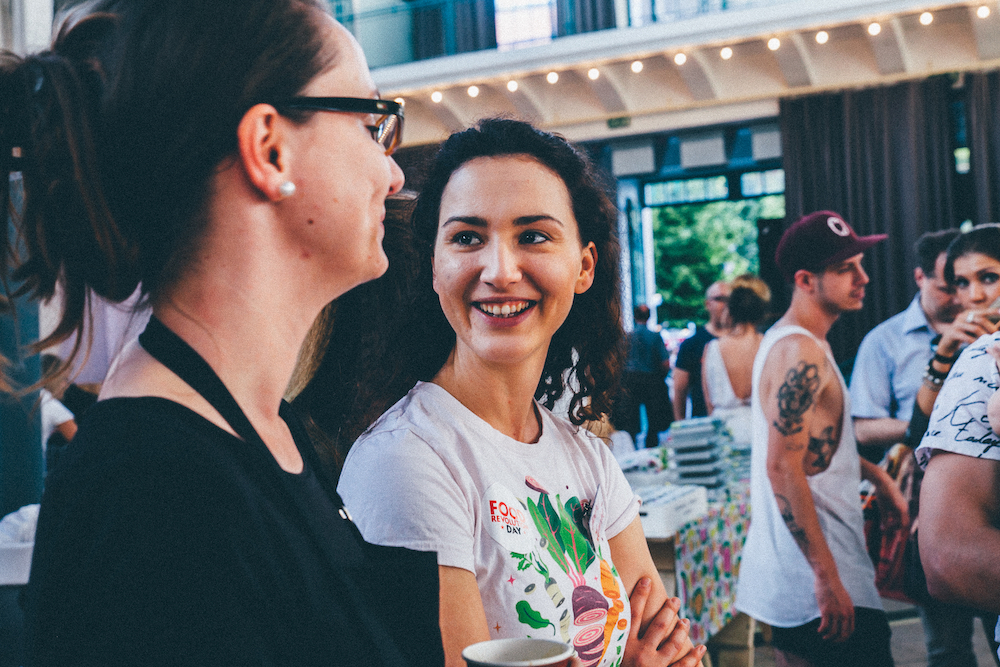 10 Tips for Running a Successful and Engaging Community Event