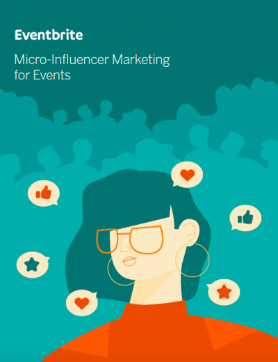 Micro-Influencer Marketing Strategy Guide