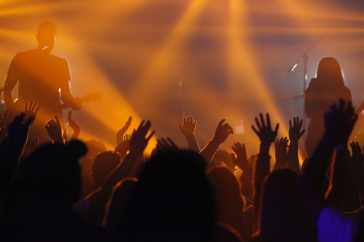 How to Promote a Music Venue: 9 Ideas to Put into Action