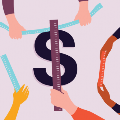 Your Questions Answered: How to Price Your Event
