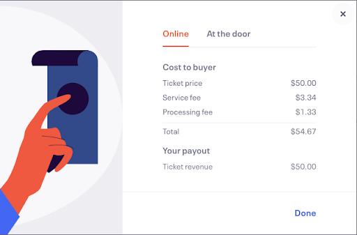 Buyer-total-price-screenshot