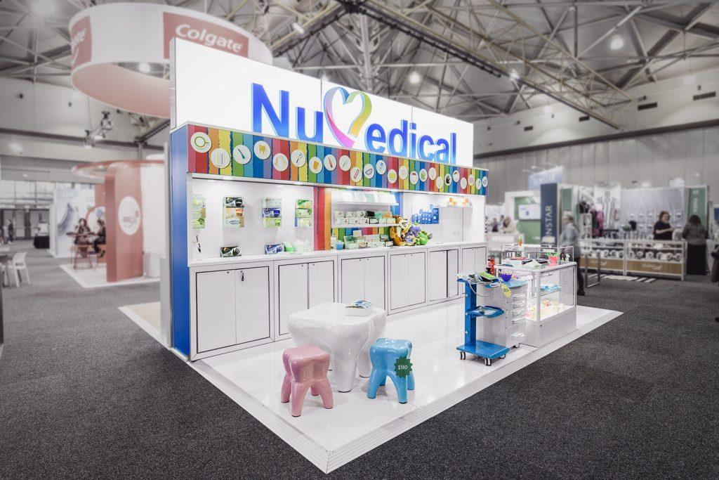 exhibit-design-medical