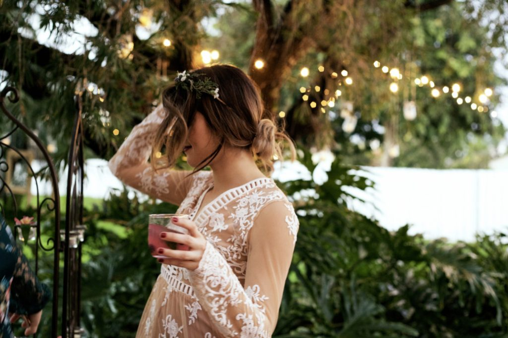 20 Creative New Year's Eve Party Theme Ideas To Ring in 2020