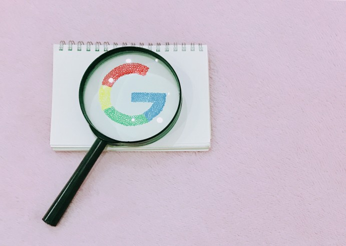 How To Get Your Class or Workshop Found on Google