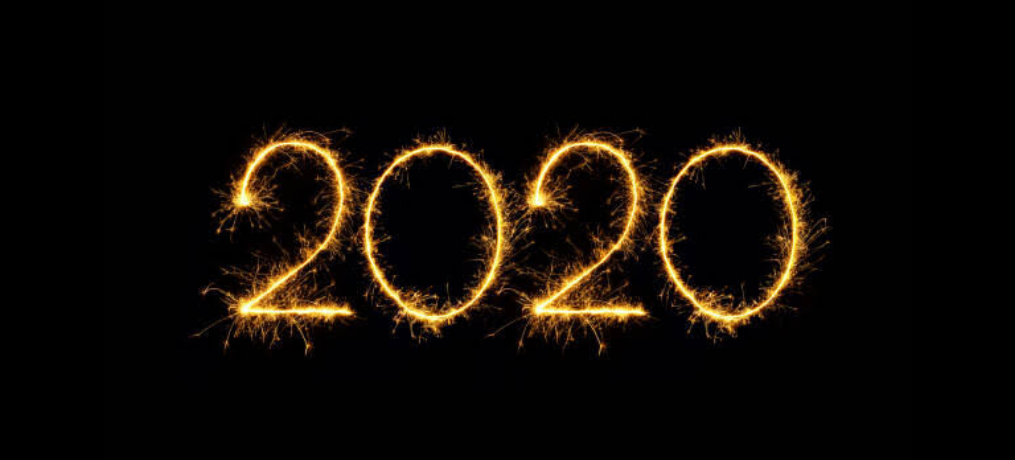 Key Dates for Australian Event Professionals in 2020