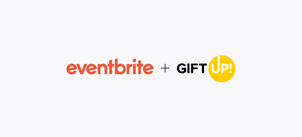 Event Gift Cards Are the Ticket to Future Events
