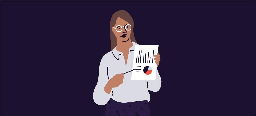 Creating Sponsorship Revenue for Virtual Events