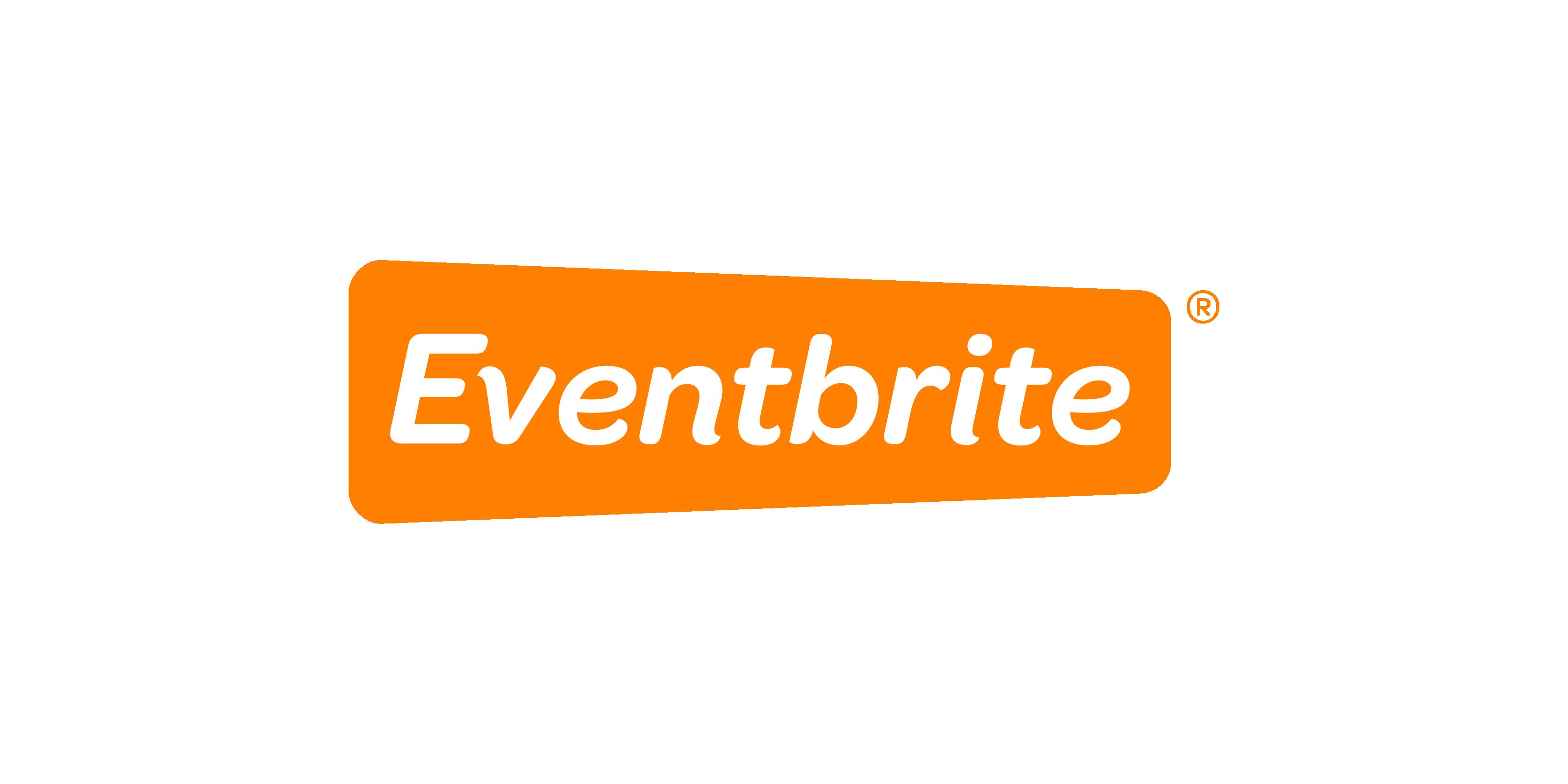 Atlanta, GA Booze And Nudes Events   Eventbrite