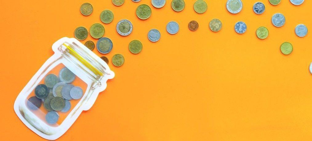 ganhar dinheiro com eventos