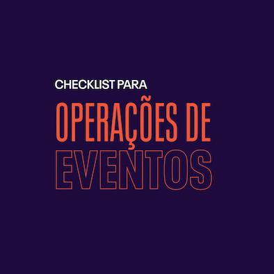 operação-checklist-3