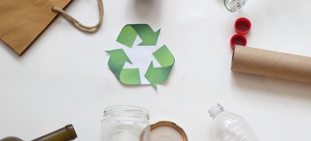 evento sustentável
