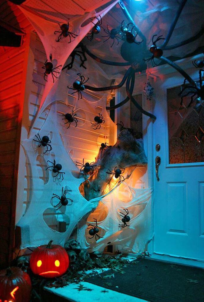 Decoração para Festa de Halloween: as melhores ideias para