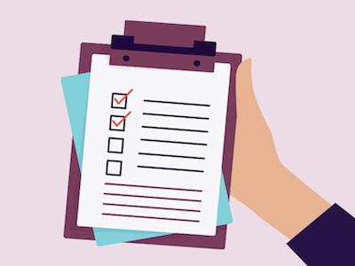 gestão e planejamento de eventos