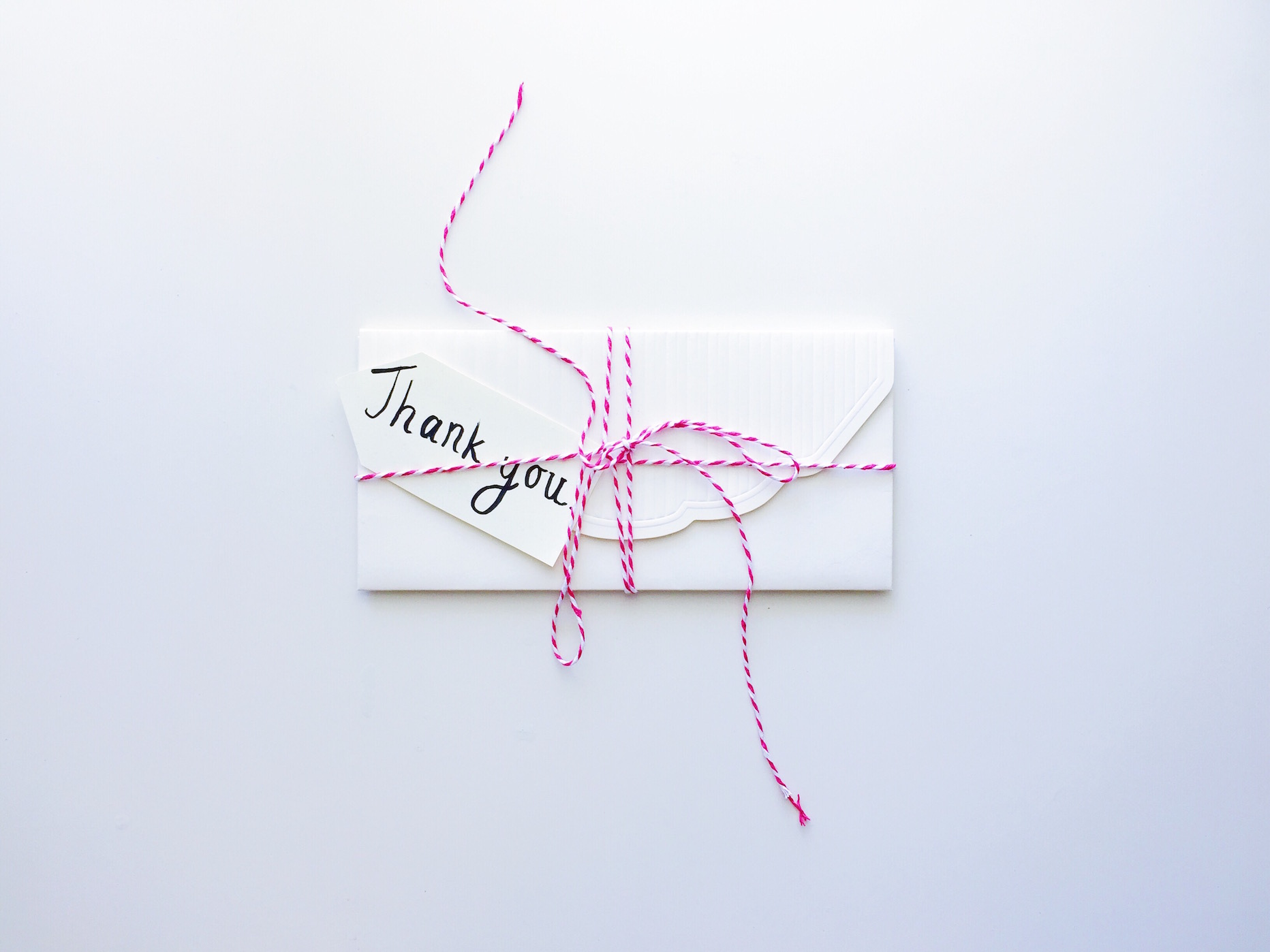 14 Creative Ideas For Thank You Gifts For Speakers Eventbrite