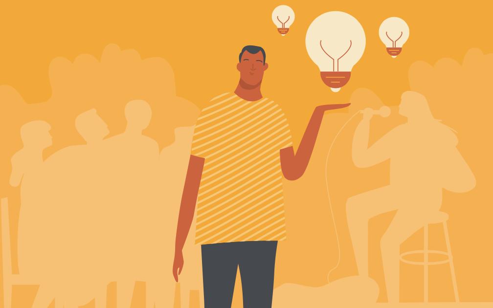 15 Unique, Unusual and Fantastic Fundraising Event Ideas