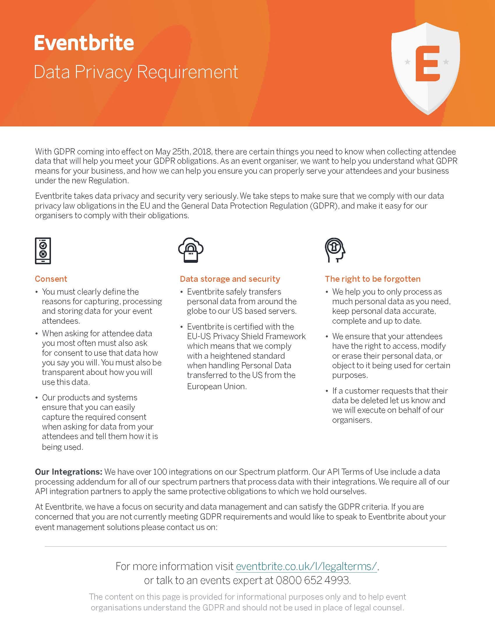 GDPR-Sales-Enablement-One-Pager
