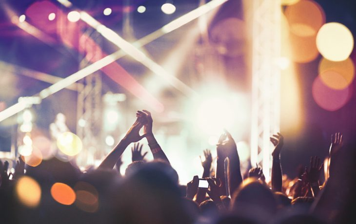 engage-your-venue-to-sell-more-tickets