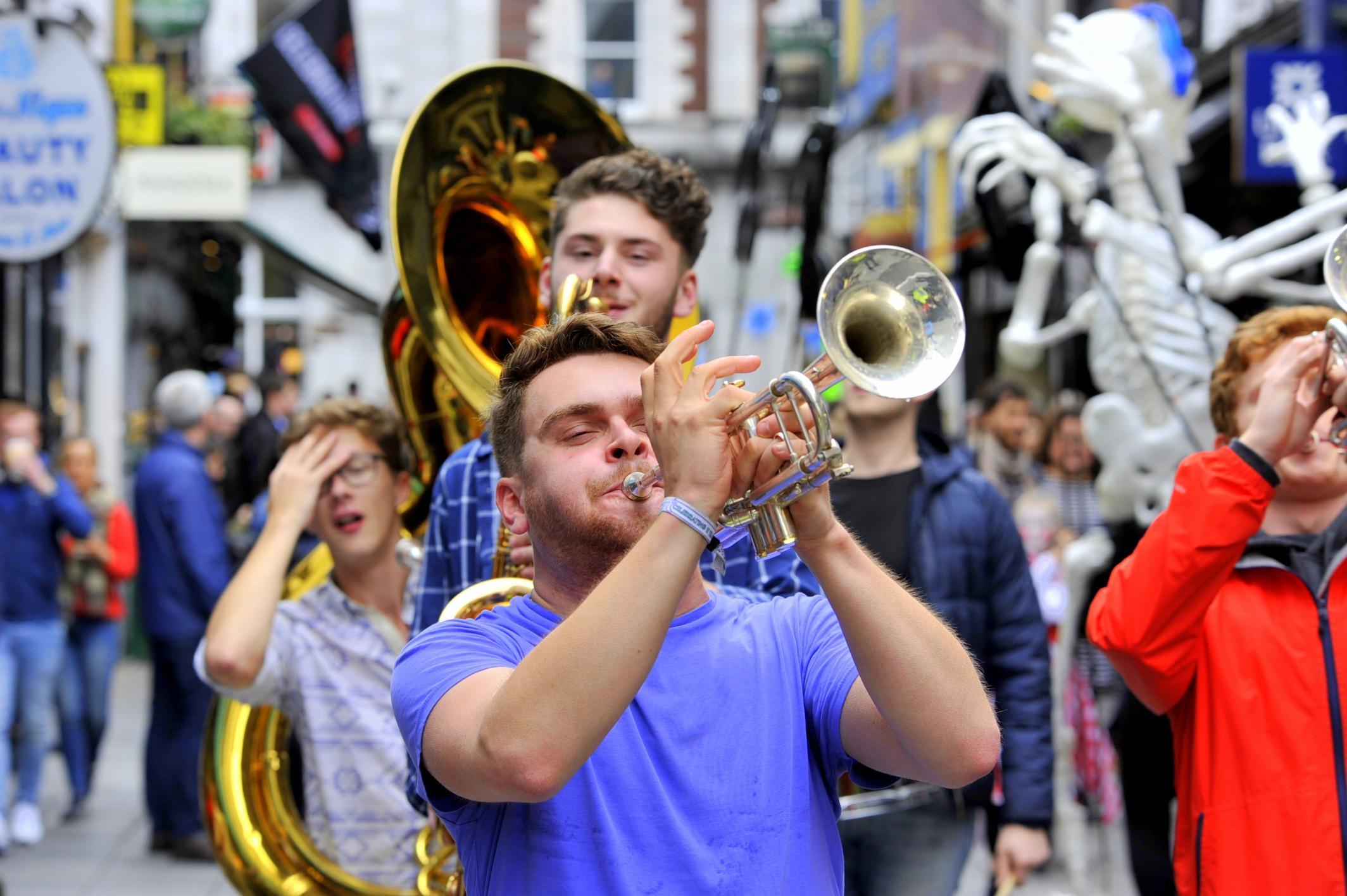 Guinness-Cork-Jazz-Fest-image-1
