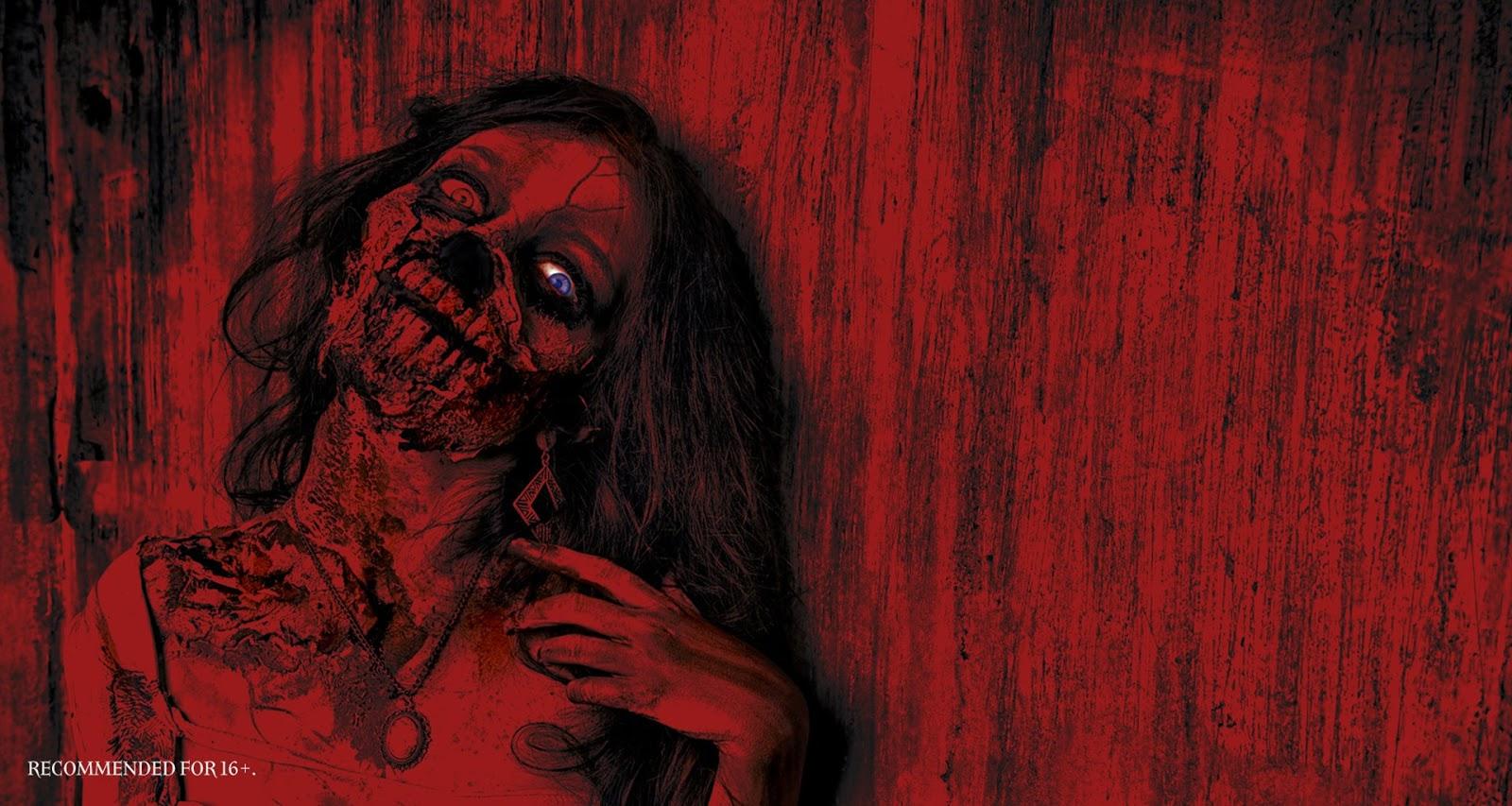 IE-Halloween-image-6