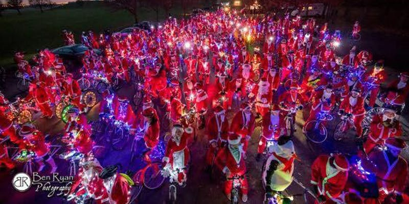 IE-Christmas-blog-Santa-Cycle