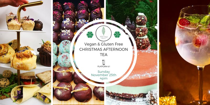 IE-Christmas-blog-Christmas-Vegan-Afternoon-Tea