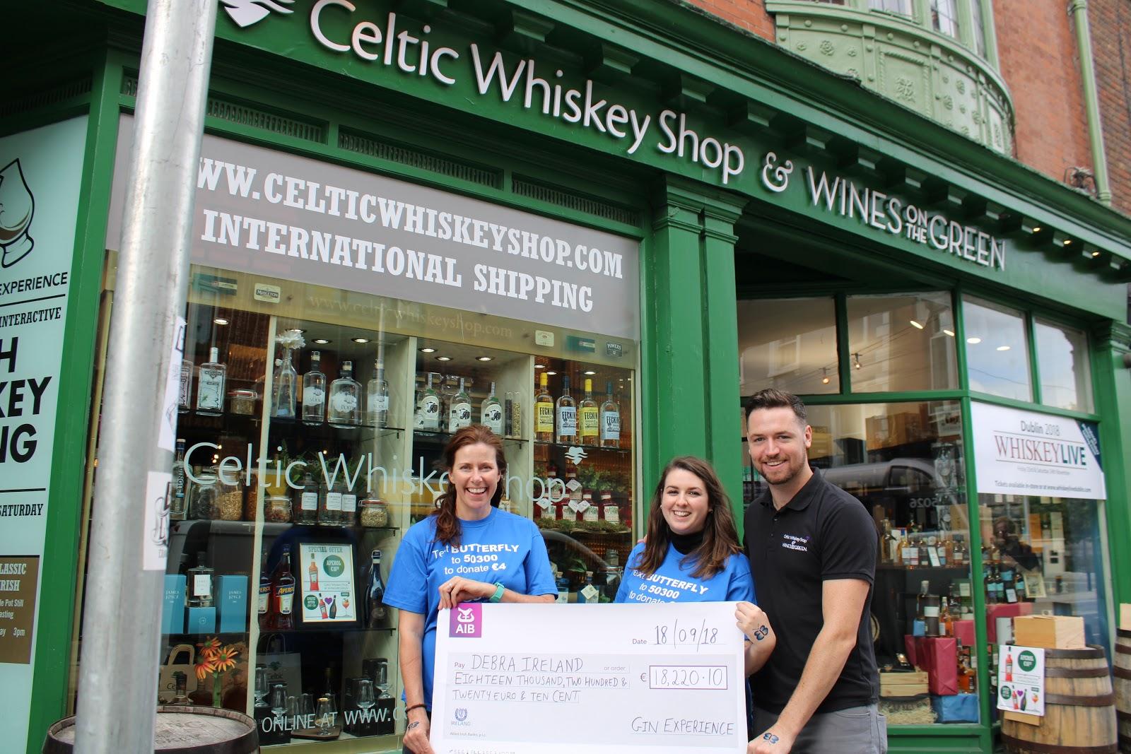 Celtic-Whiskey-image-1