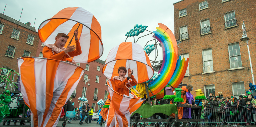 St-Patricks-Day-image-3