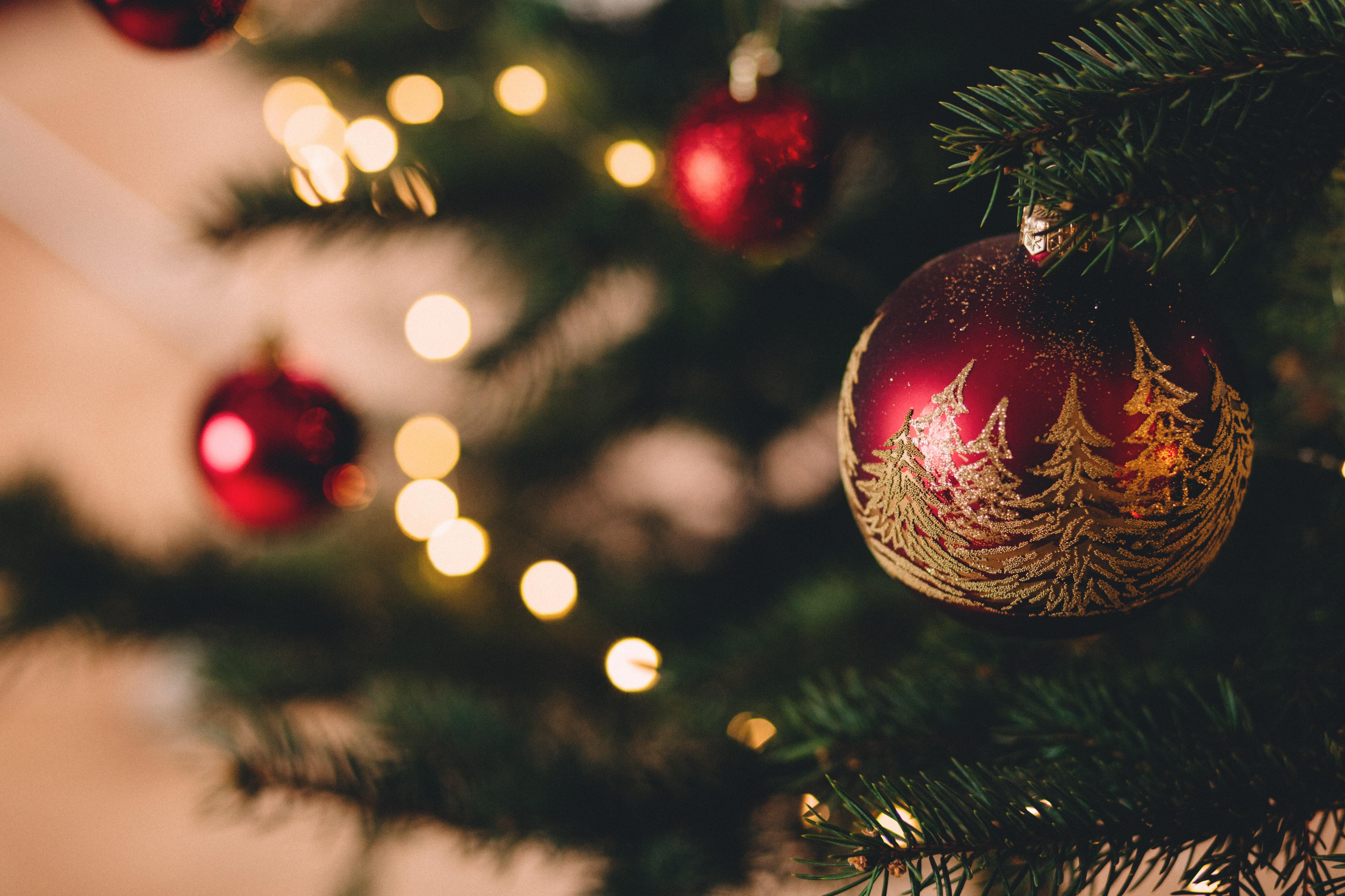 festive-fundraising-ideas