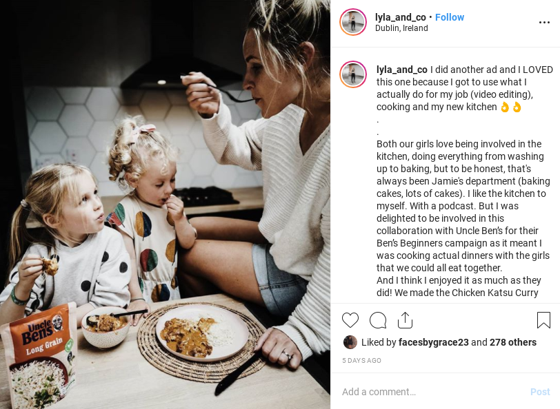 The Power of Micro-Influencers to Promote Your Event