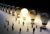 event management checklist value proposition