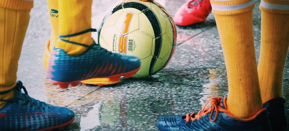 Cómo organizar con éxito un evento deportivo - Blog Eventbrite España