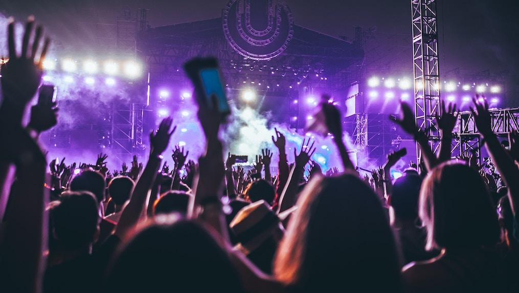 Guía de supervivencia para organizadores de festivales