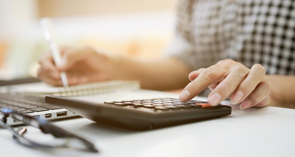 cómo financiar tu evento